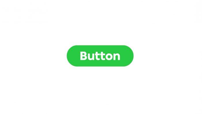 click-click-button