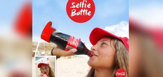 coca-cola-selfie-garrafa