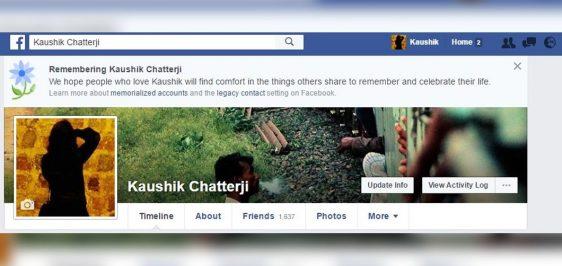 facebook-bug-remembering