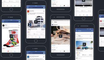 facebook_creative_hub