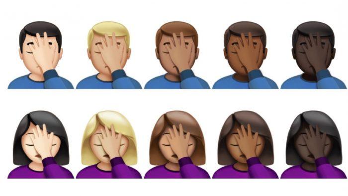 facepalm-emoji