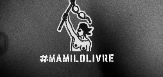 logo-mamilo-livre