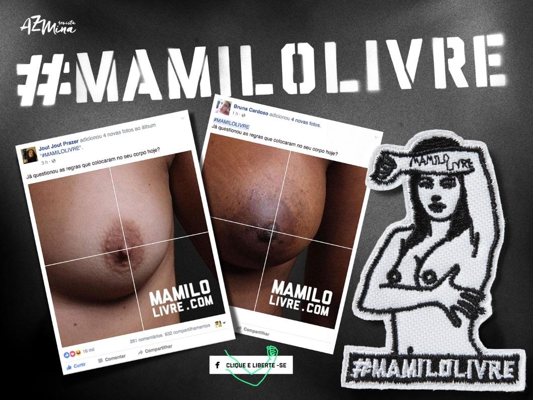mamilo-livre-thumb