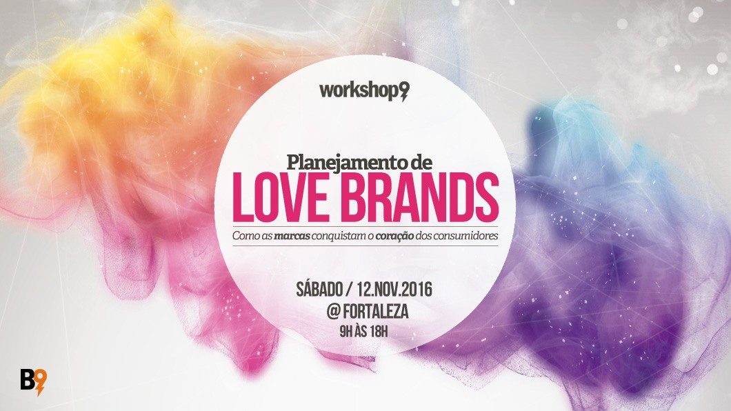 Lovebrands Fortaleza