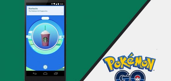 1pokemon_go_starbucks