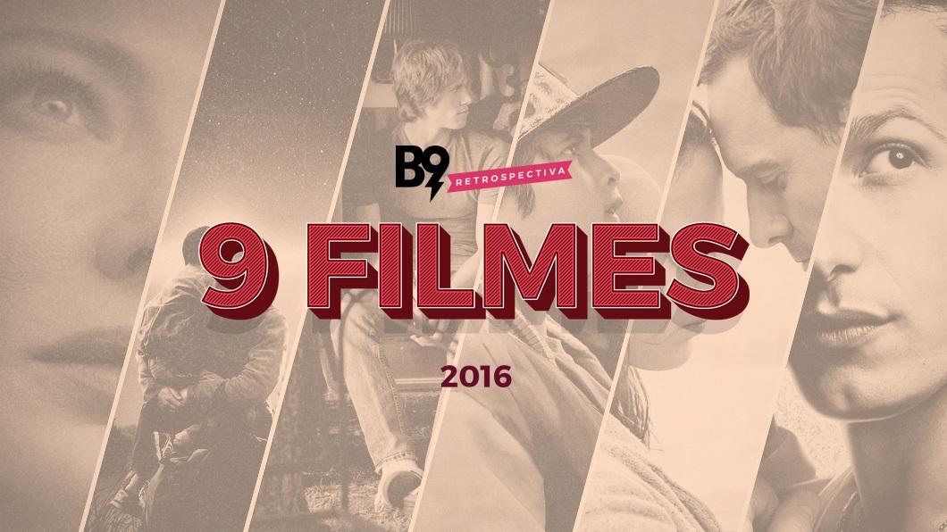 9 filmes de 2016 que você talvez não tenha visto (mas deveria)