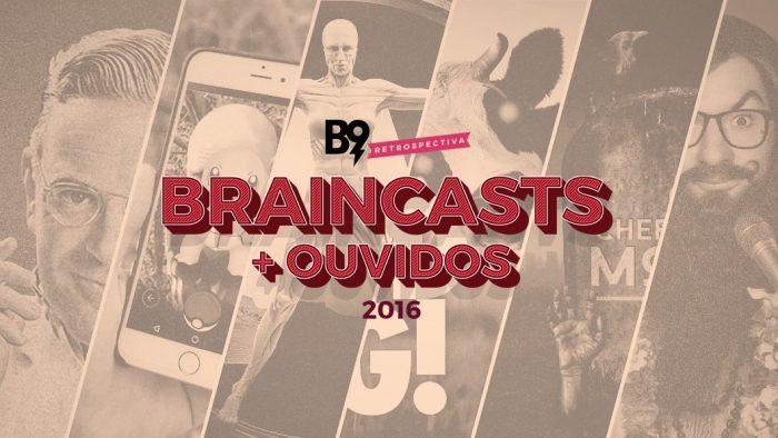 capa-braincasts