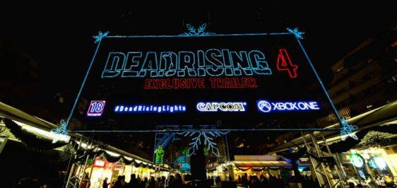 dead-rising-cover