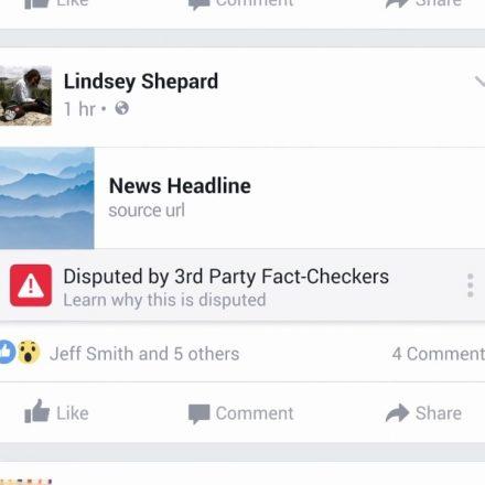 facebook-noticias-falsas