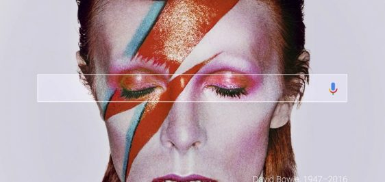 google-yis-bowie