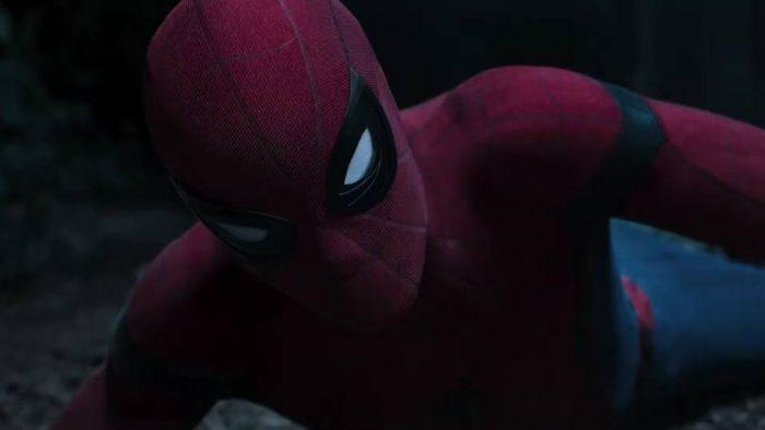 homem-aranha-homecoming