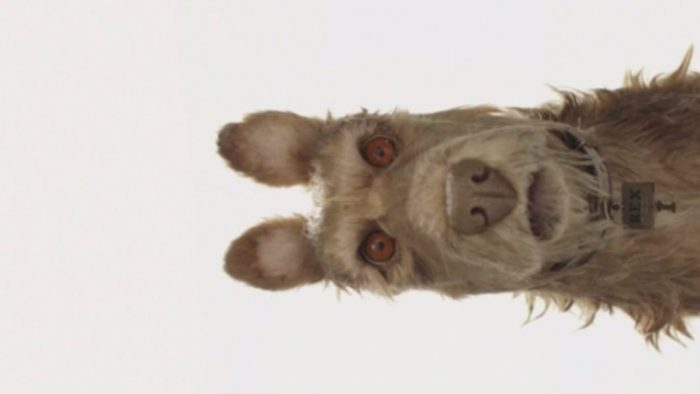 isle-of-dogs1