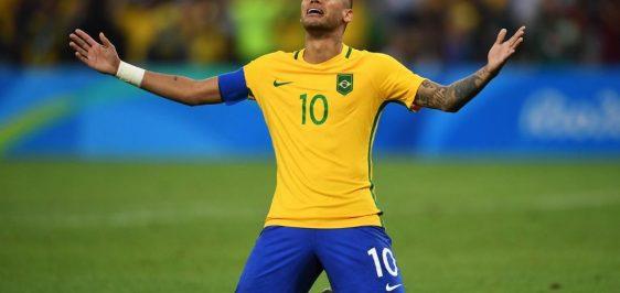 neymar-getty-thumb