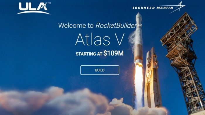 rocket-builder-atlas