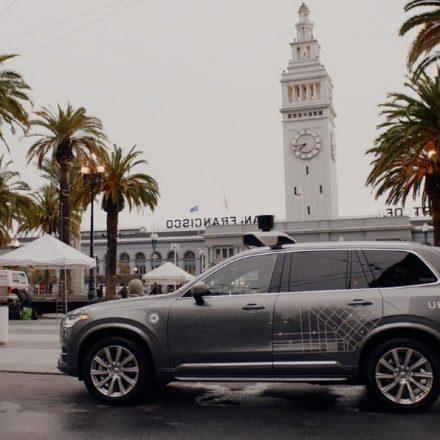 uber-autonomo-sf