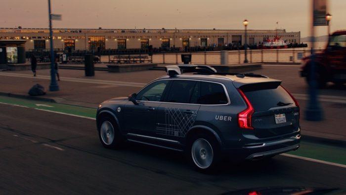 uber-carros-autonomos