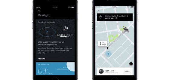 uber_rogue_one_starwars