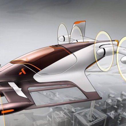 airbus-carro-voador