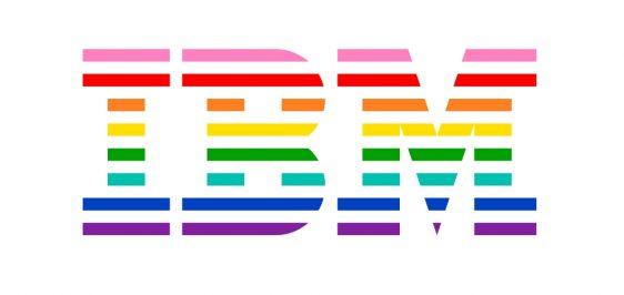 ibm-lgbt-logo