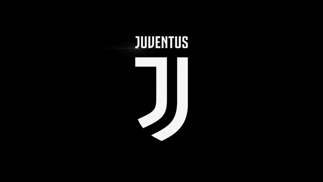 Juventus F.C. faz mudança radical e altera totalmente seu escudo