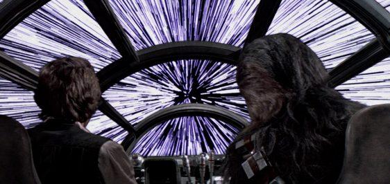 star-wars-velocidade-luz