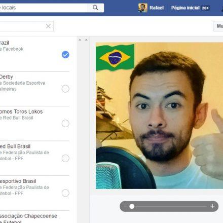 facebook_bandeira_avatar