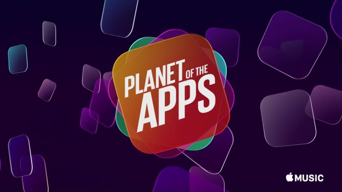 planet-of-the-apps-trailer