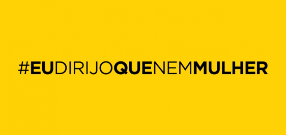Renault_HashTag_eu_dirijo_que_nem_mulher
