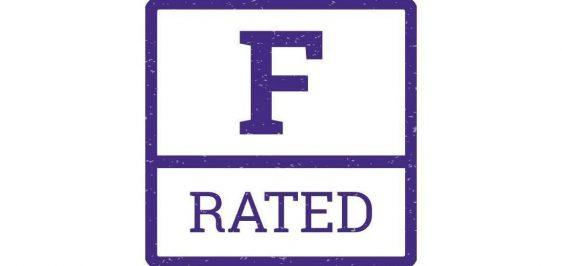 f-rating-imdb