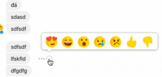 facebook_messenger_reactions