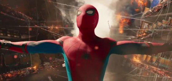 homem-aranha-devoltaaolar