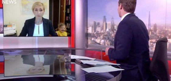 parodia-bbc-entrevista