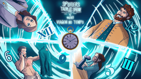 spoilers-talk-show-47
