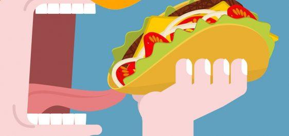 Trumo Taco