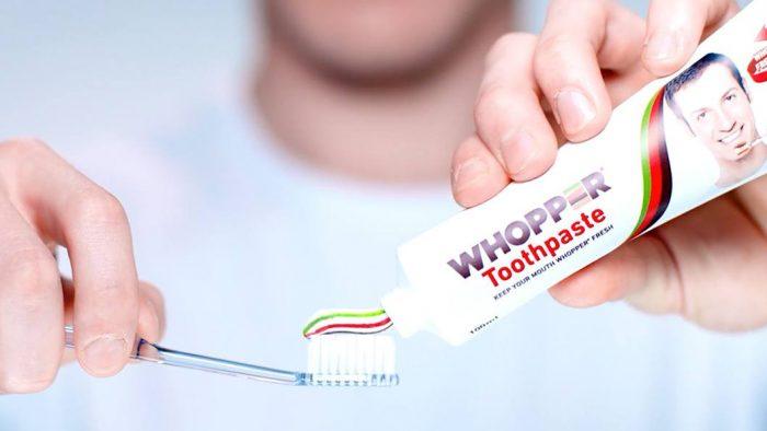 whopper_creme_dental