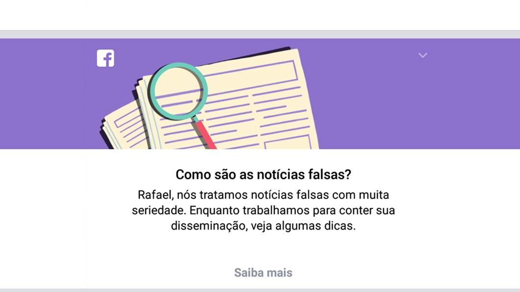 facebook_fake_news