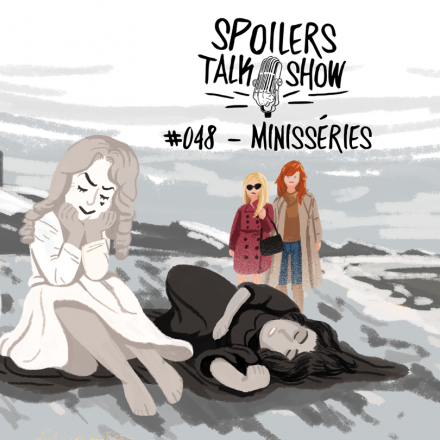 spoilers-talk-show-48