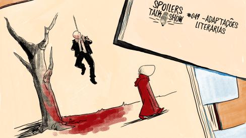 spoilers-talk-show-49