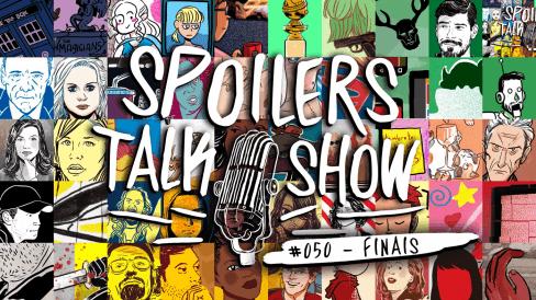 spoilers-talk-show-50