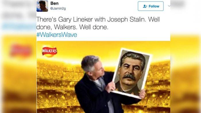 walkers-crisps-stalin