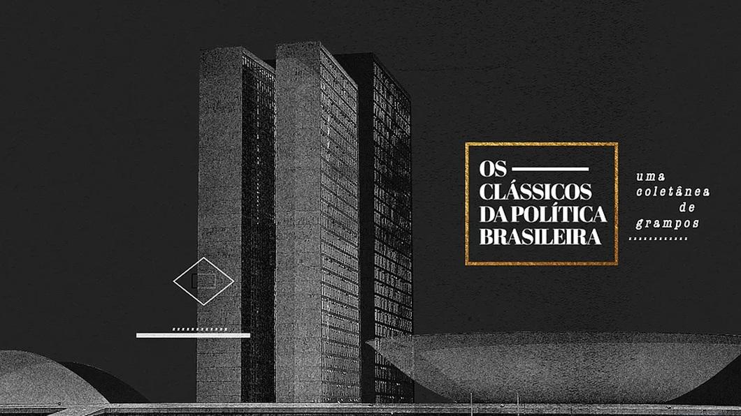 classicos_da_politica_br