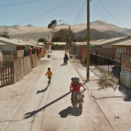 00015_Atacama-Region_Chile-e1488660608570