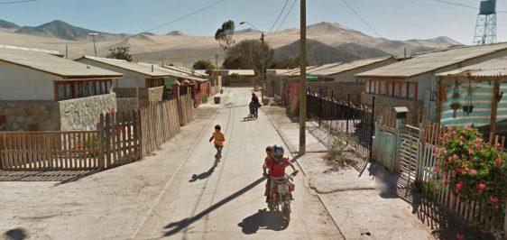 00015_Atacama-Region_Chile-e1488660608570