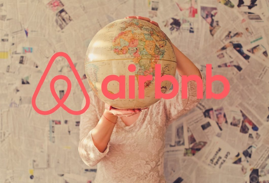 airbnb-condenado-racismo