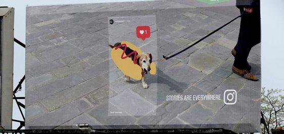 campanha_instagram_stories