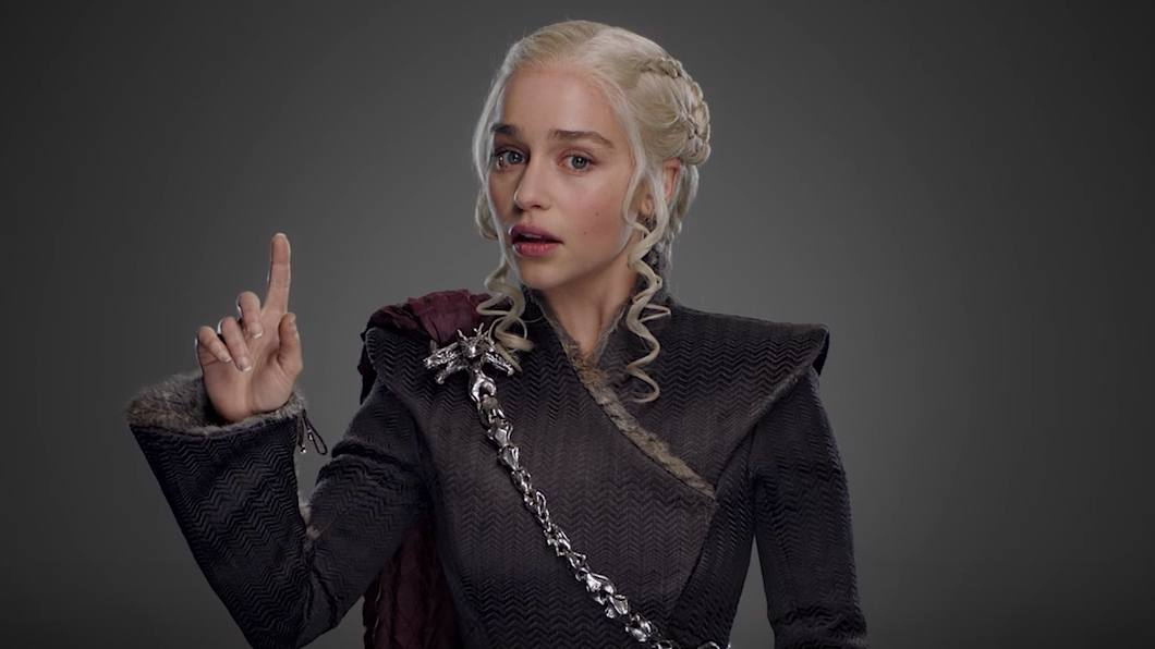 daenerys-duolingo