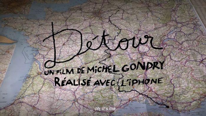 detour-michel-gondry