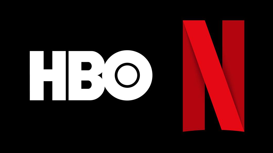 HBO Netflix
