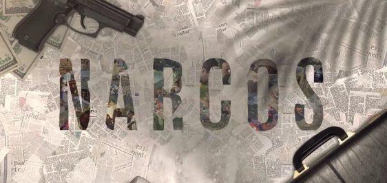 narcos-s03-netflix