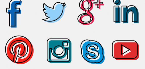 social-media-logos-animados